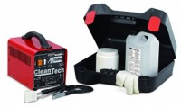 CLEANTECH 100 230V + KIT